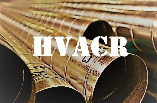HVACR